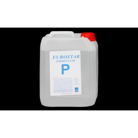 "PROJECT ""Standard"" Nebelfluid"