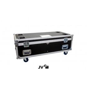JV NONABEAM CASE Transportcase