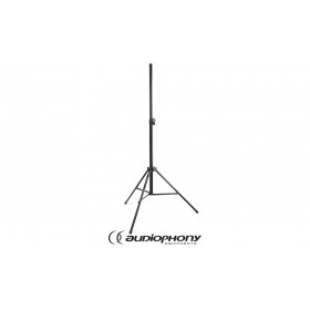 AUDIOPHONY CAB-200 - Lautsprecher-Stativ
