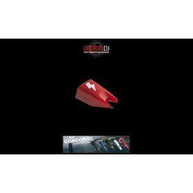 ORTOFON CONCORDE MKII DIGITAL - Ersatznadel/Stylus