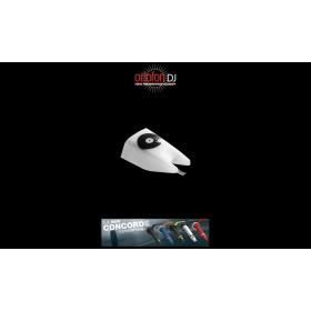 ORTOFON CONCORDE MKII SCRATCH - Ersatznadel/Stylus