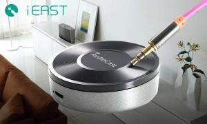 iEAST AudioCast M5 Multi-Room Streamer