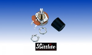 LITTLITE DM - Dimmer