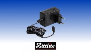 LITTLITE EXF-10G Netzteil 12VDC/1A