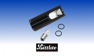 LITTLITE HIC - Umbauset Quartz