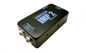 WHIRLWIND IMP-2 Passive DI-Box