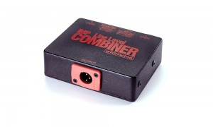 WHIRLWIND IMP LINE Combiner Box